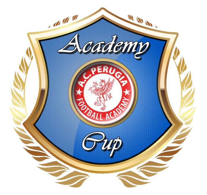 Academy Cup 2018, coming soon...