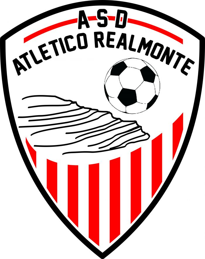 A.S.D. ATLETICO REAL MONTE