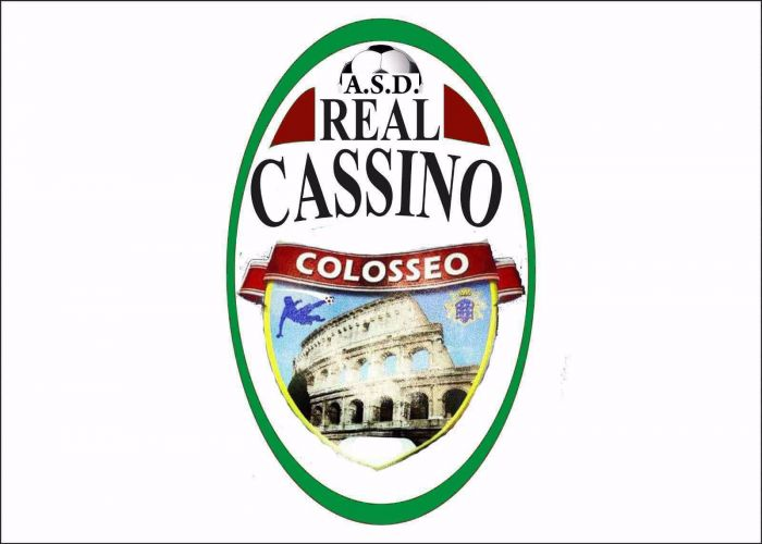 REAL CASSINO COLOSSEO